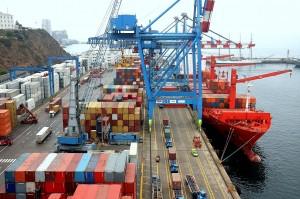 Balanza comercial: Con un superávit de U$S 361 millones, cerró septiembre