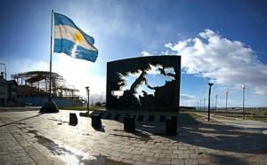 Por los ejercicios militares en Malvinas, el Kirchnerismo responsabilizó al gobierno macrista