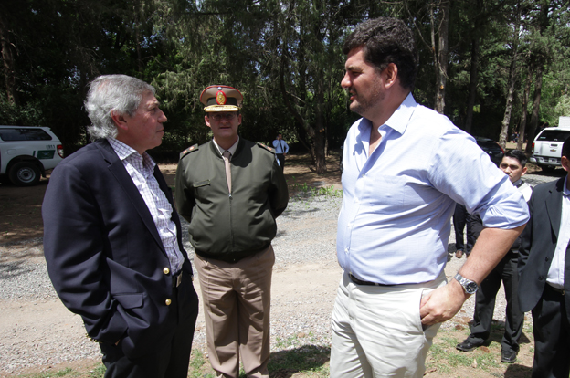 massei-y-burzaco-agencia-federal