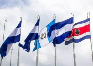 """Se viene la Primera Ronda de Negocios Internacional """"Centroamérica 2016"""" en CBA"""