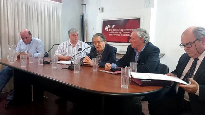 plenario-intendentes-radicales-con-asesores-11-de-octubre