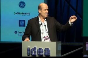 IDEA: Afirman que la inflación deja de ser la preocupación central en la economía