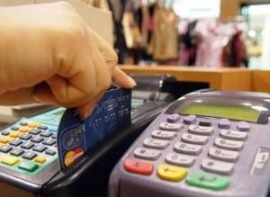 tarjeta-credito-comercio