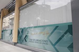 En Córdoba, el haber jubilatorio se acerca a los $22.000