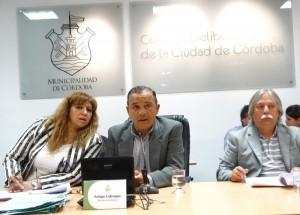Desactivan  polémica por  pago de pasajes a ediles que viajaron a Colombia