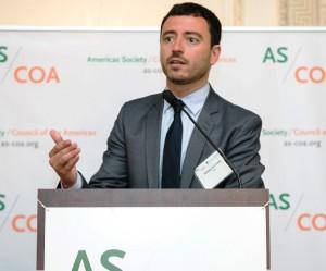 """""""ARSAT se potencia con la convergencia"""""""