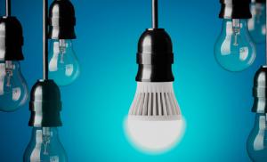 Energía: Acciones que apuntan a una generación de consumidores responsables