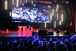 El TEDxCórdoba 2016 dejó una jornada cargada de experiencias transformadoras
