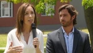 Cambios/Gabinete: Salvai y De la Torre asumirán un rol más político, de cara a un año electoral
