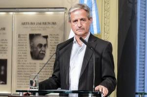 Gobierno no descartó que Macri vete la ley Emergencia Social
