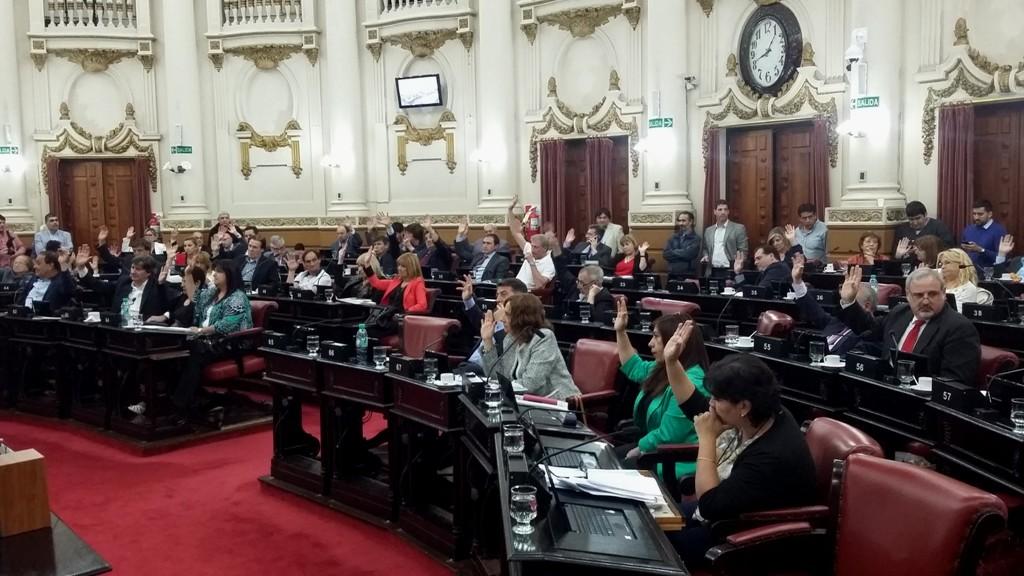 aprobaron-ley-ratifica-acuerdo-nacion-provincia