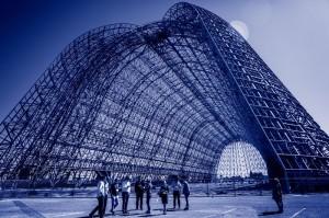 Tecnologías: Expertos de la Singularity University disertan en Córdoba