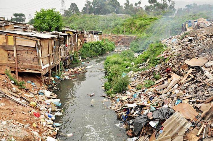 asentamientos-informales