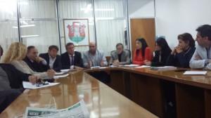 Cambiemos impulsa proyecto alternativo sobre unificación de calendario electoral