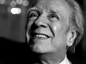 La Caja Cultural abre sus puertas a la muestra de homenaje a Jorge Luis Borges