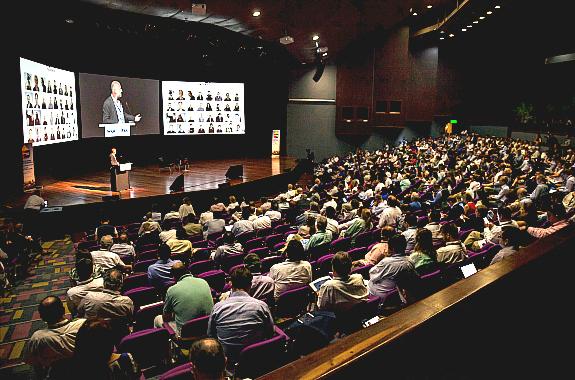 congreso-digital-media-latam