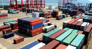 Empresas industriales ligadas al Agro lideran el crecimiento de las exportaciones