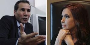 DAIA reclama que se investigue denuncia de Nisman