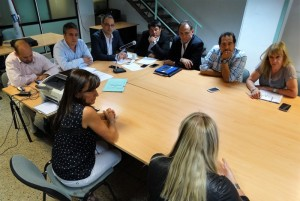 Banco de Inmuebles: Tras rechazo opositor, oficialismo desactivó comisión en busca de consenso