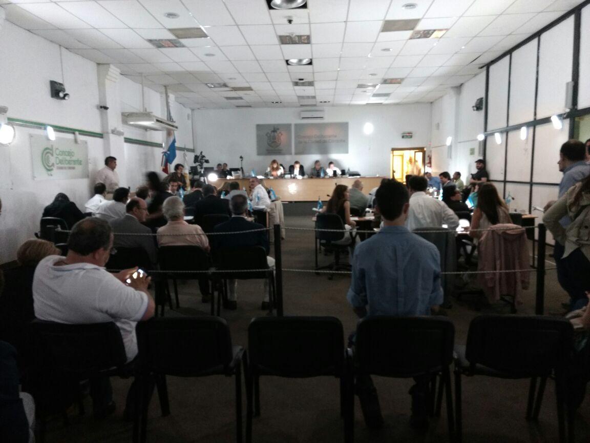 sesion-concejo-presupuesto-2017-1ra-lectura-2