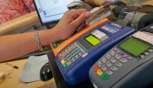 tarjeta-credito-debito-ahora-18
