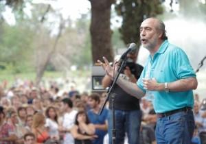 """Tras  el pase de Bedano y Salvi a UPC, sabbattelista arremetió contra los dirigentes que """"degradan la política"""""""