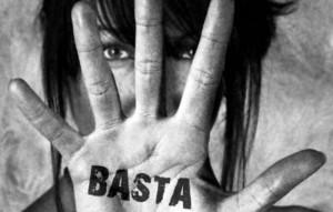 """Violencia de Género: Le piden a Mestre que implemente de """"manera urgente"""" ordenanza"""