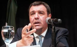 La denuncia de Nisman será investigada por el juez Lijo y el gobierno destacó proceder de la Cámara