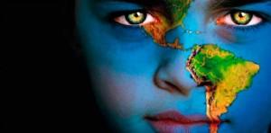 América Latina retomará tenue crecimiento en 2017, en medio de incertidumbres sobre la economía mundial