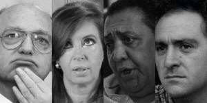 Atentado AMIA: Ordenan reabrir la denuncia de Alberto Nisman contra CFK por encubrimiento