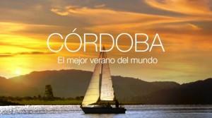 Temporada: Presentan Verano 2017 con tonada cordobesa en Baires