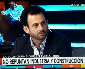 """""""La renuncia de Prat Gay es la crónica de una salida anunciada"""""""