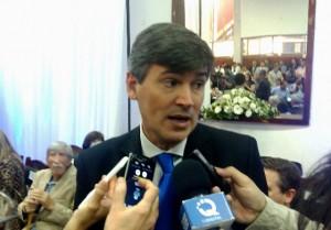 """Ganancias: Al sostener que el PJ CBA """"siempre estuvo en contra del impuesto"""", delasotista insistió en apuntarle a Macri"""