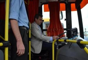"""Méndez cargó contra Mestre por """"gestionar para los empresarios"""""""