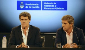 """Con la salida de Prat Gay, gobierno ratifica su posición de """"gabinete económico"""" por sobre un """"superministro"""