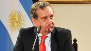 Barañao rebatió las críticas de la expresidenta CFK