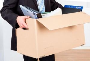 Fuero Laboral: Despidos, accidentes y enfermedades del trabajo, las demandas más frecuentes