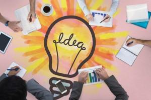 Emprendimientos: 6 tips para pasar de la idea al hecho