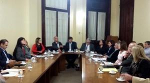 Con amplio consenso, aprobarán adecuación de Voluntad Anticipada al nuevo Código Civil