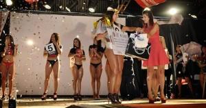Unicameral: Proponen prohibir los concursos de belleza en toda la provincia