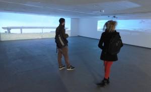 El Cultural San Martín convoca a artistas visuales para la programación 2017