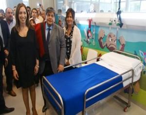 "Según Ishii, ""el peronismo va a volver a perder en 2017"""