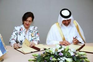 michetti-en-qatar-convenio