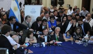 Ganancias: Tras la aprobación en Diputados, oficialismo y oposición cruzaron críticas