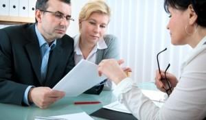 Aumentan los plazos fijos de ahorristas particulares y bajan los depósitos por más de $ 1 millón