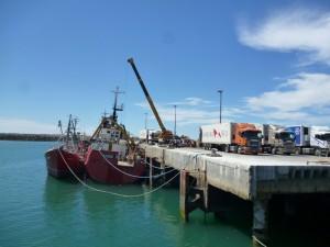 Aumentan los reintegros de exportaciones para mejorar competitividad