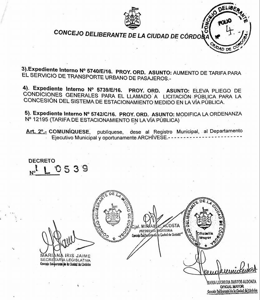 temario-sesion-concejo-5-dic