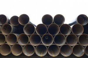 Inversión de U$S 315 millones permitirá aumentar un 60% la extracción de gas