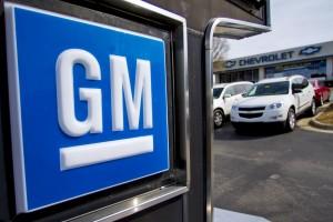 General Motors une operaciones en Argentina y Brasil bajo una misma unidad de negocio