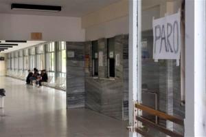 Paro en hospitales: denuncian que Vidal habría intimidado a los médicos bonaerenses